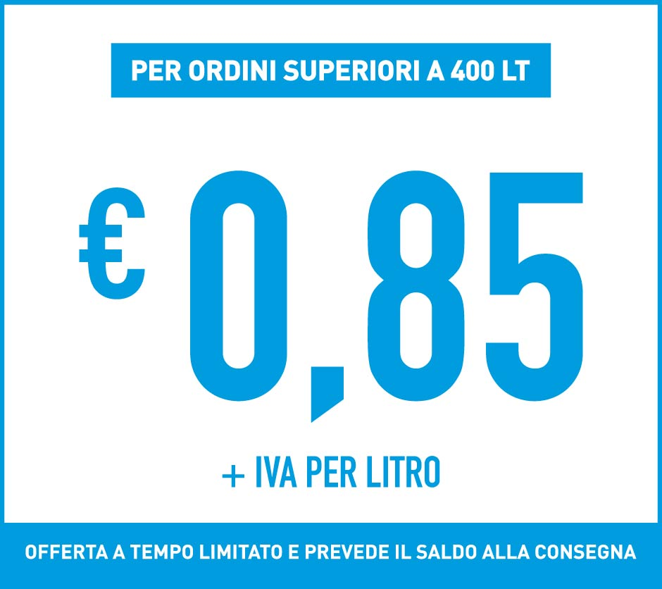 Prezzo GPL riscaldamento - scegli Campania Tepor per la fornitura di gpl per il tuo riscaldamento. Siamo a Torella dei Lombardi in provincia di Avellino